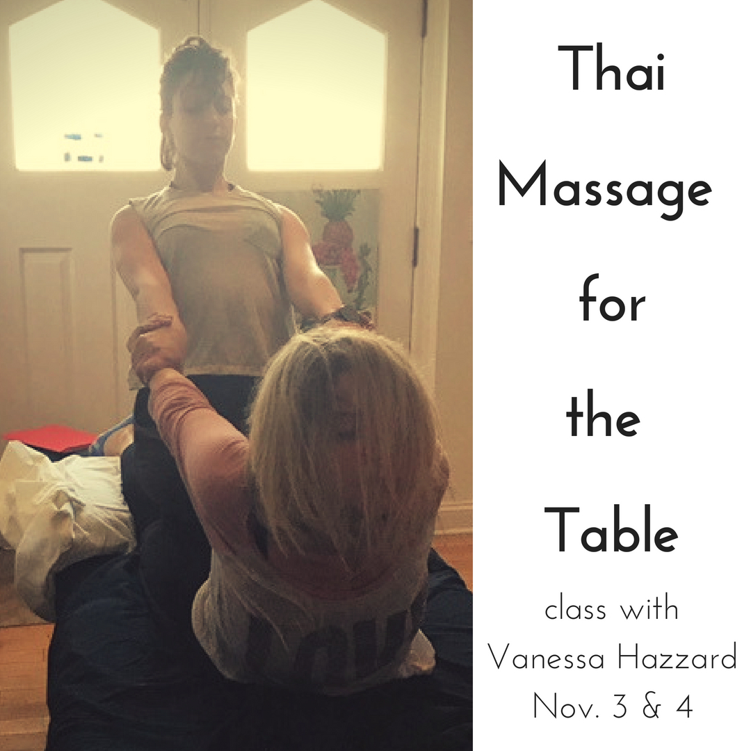 thai massage for the table learn reiki philadelphia | Learn